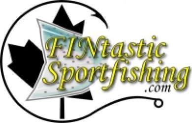 FINtastic Sportfishing
